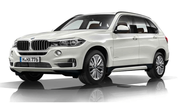 2014 bmw x5 bmw london bmw dealer ontario for Chrome line exterieur bmw