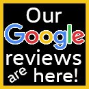 click here to read our google reivews
