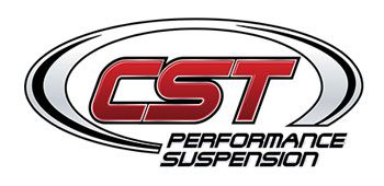 CST Suspension