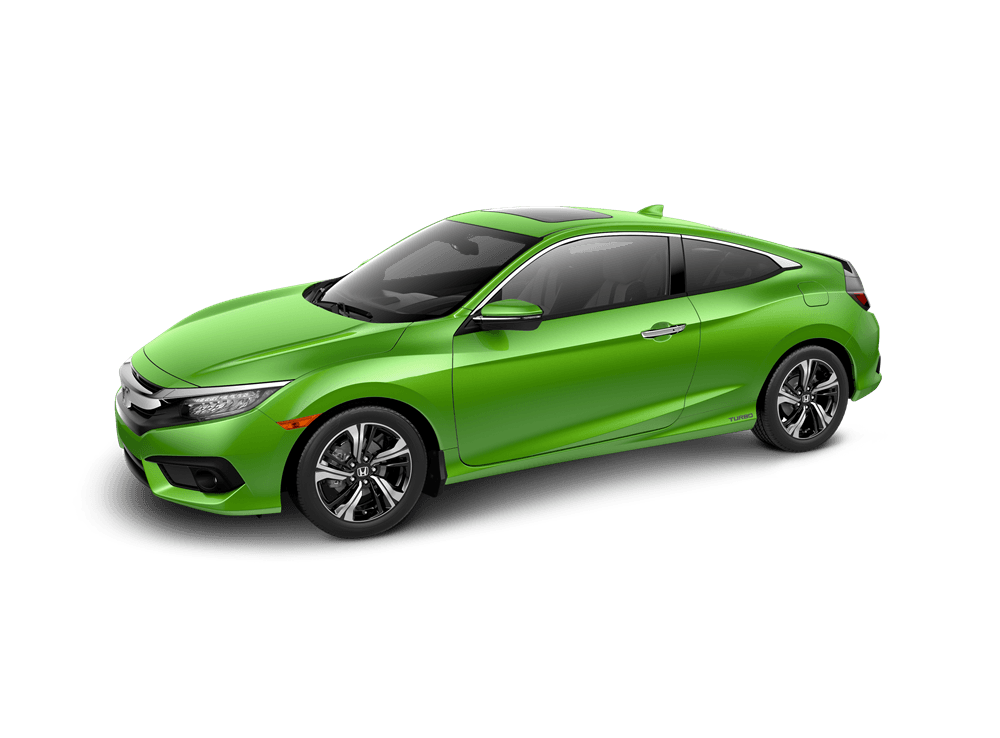 2017 civic coupe family honda. Black Bedroom Furniture Sets. Home Design Ideas