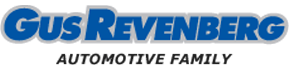 The Revenberg Automotive Family Logo