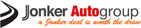 Jonker Auto Group