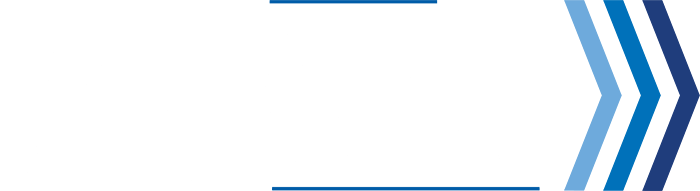 Lakeridge Auto gallery