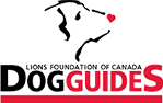 dog guides