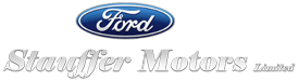 Stauffer Motors Limited