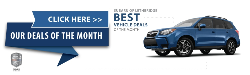 subaru-deal-of-the-month
