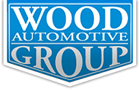 Wood Auto Group