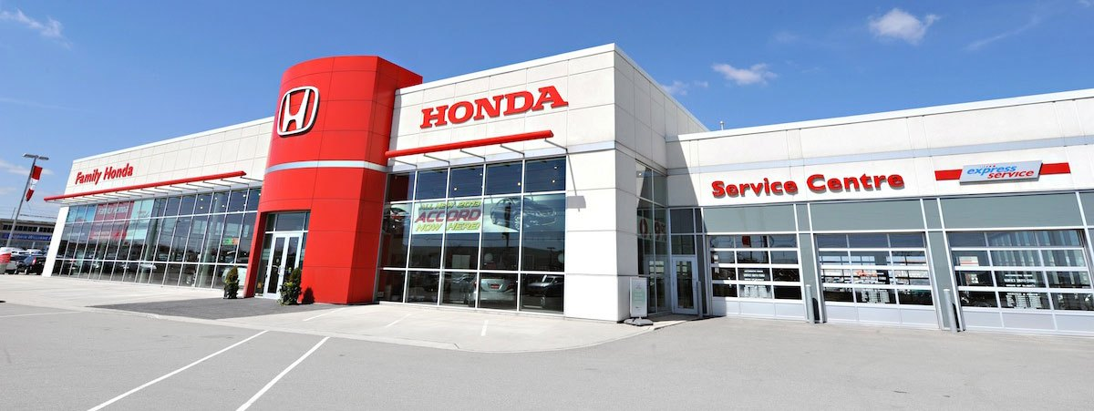 Used Cars Suvs Trucks For Sale In Brampton Family Honda