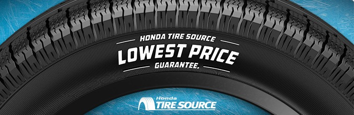 part_tires_lowest_guarantee