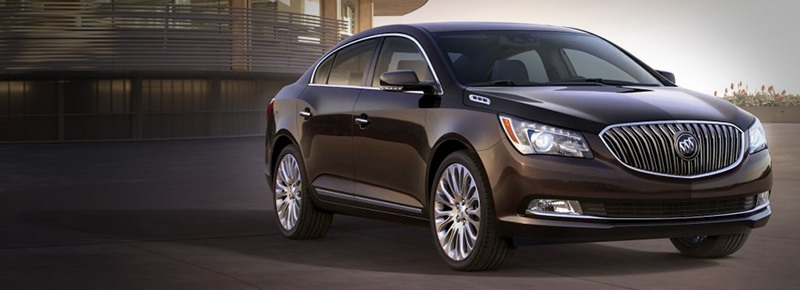 buick-lacrosse-ext