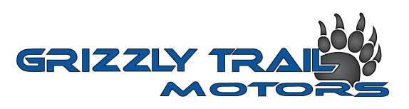 Grizzly Trail Motors