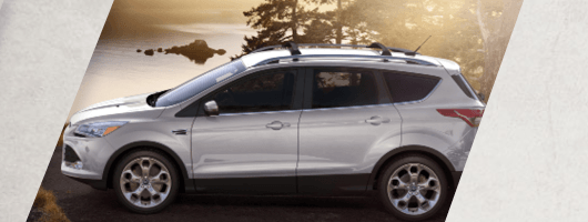 2015 Ford Escape in Waterloo, ON