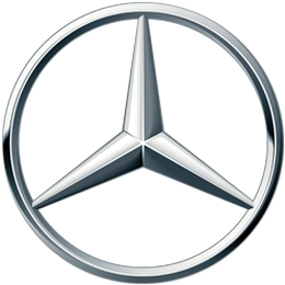 Mercedes-Benz Kitchener Waterloo