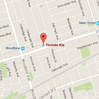 visit us here at 2222 Danforth Ave, Toronto, ON M4C 1K3, Canada