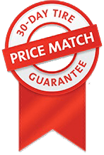 WallaceChev Price Match