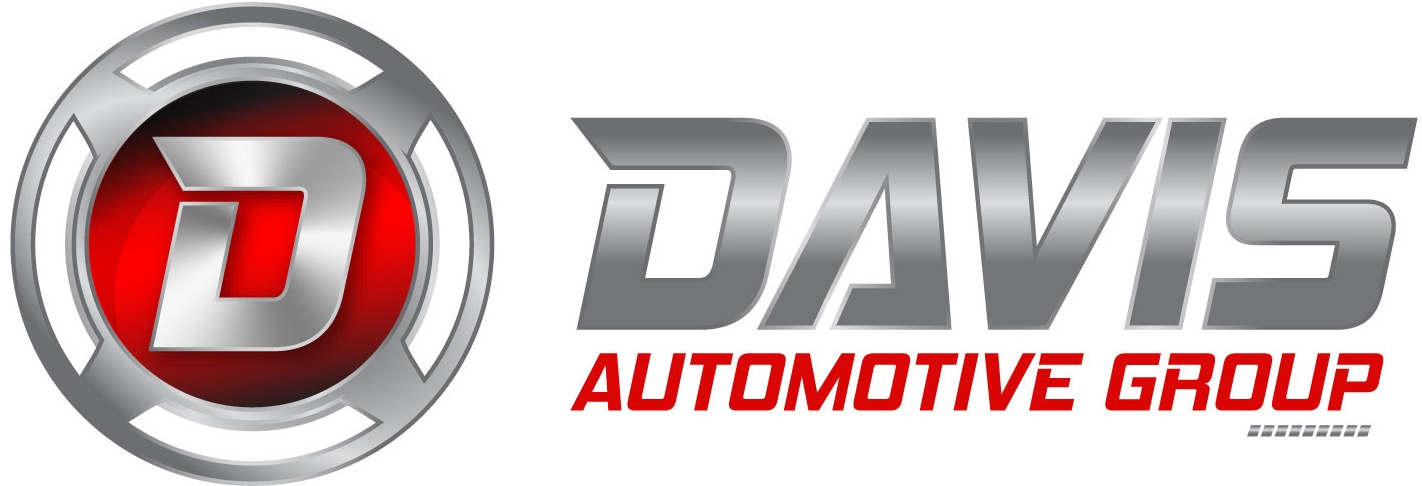 davis_auto_group_long