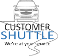 Customer Shuttle